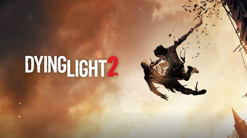 Techland否认被微软收购 回应《消逝的光芒2》问题