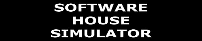 《软件屋模拟器》英文免安装版