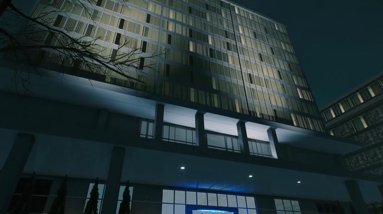一起舞动吧!《吸血鬼:避世血族2》宣传片公开