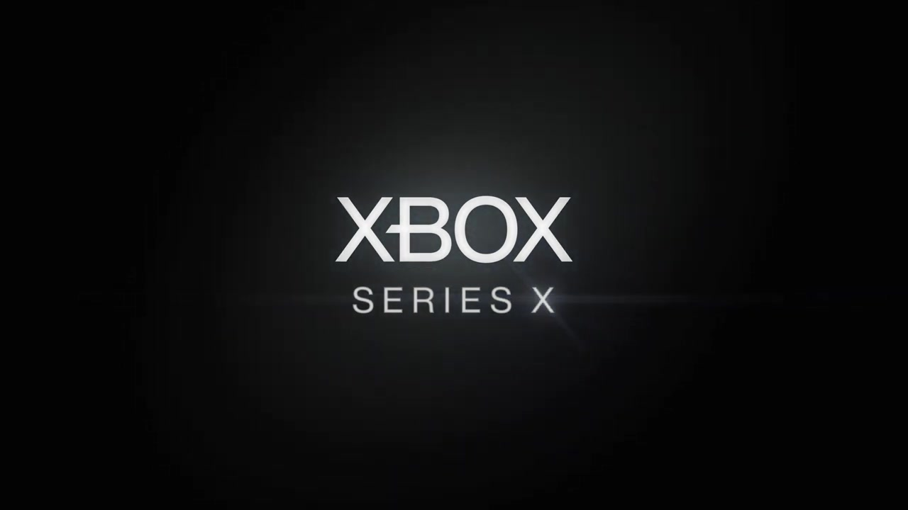 次世代游戏盛筵呈现 XSX游戏发布会汇总