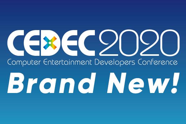 日本开发者大会CEDEC 确认将于9月2日线上举办