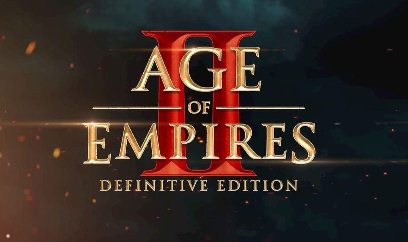 21年依旧能打 《帝国时代2》为Steam最受欢迎即时战略游戏
