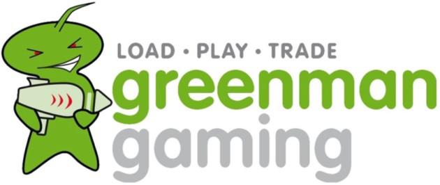 GMG十周年大促:免费游戏+骨折+秒杀特惠
