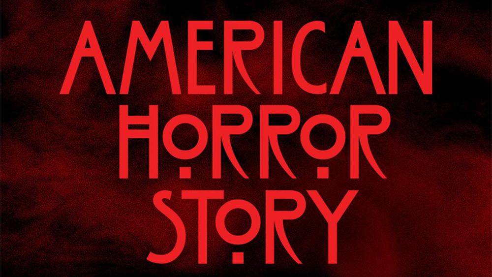 《美国恐怖故事》将推衍生剧 每集一个鬼故事