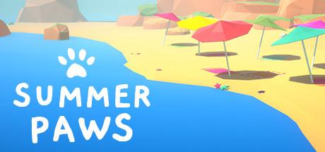 《Summer Paws》游戏库