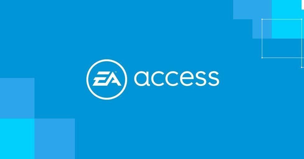 等到了 《FIFA 20》正式加入EA Access订阅服务阵容