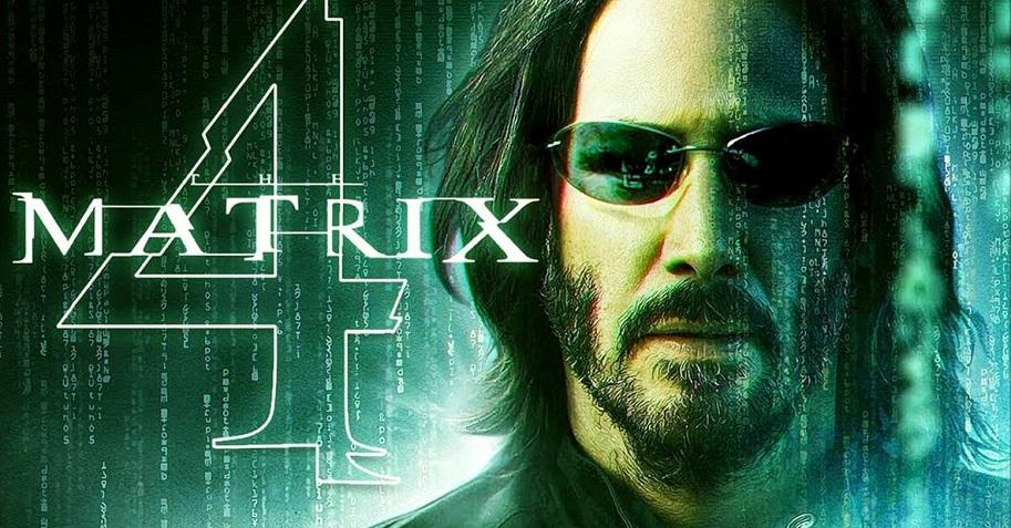 「黑客帝国4」启用全新技巧 将再次转变全部片子行业