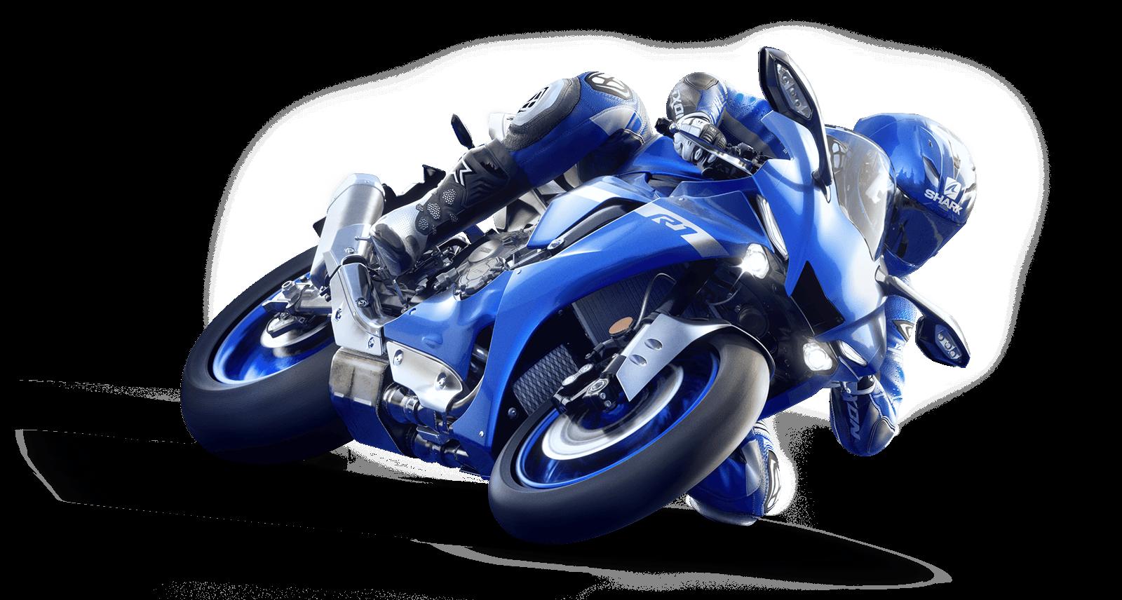 双轮竞速赛道狂飙 《极速骑行4》10月8日正式发售