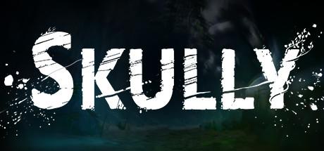 《Skully》简体中文免安装版