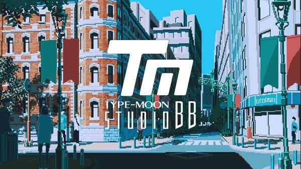 型月Studio BB艺术总监:将用画作传达新作消息