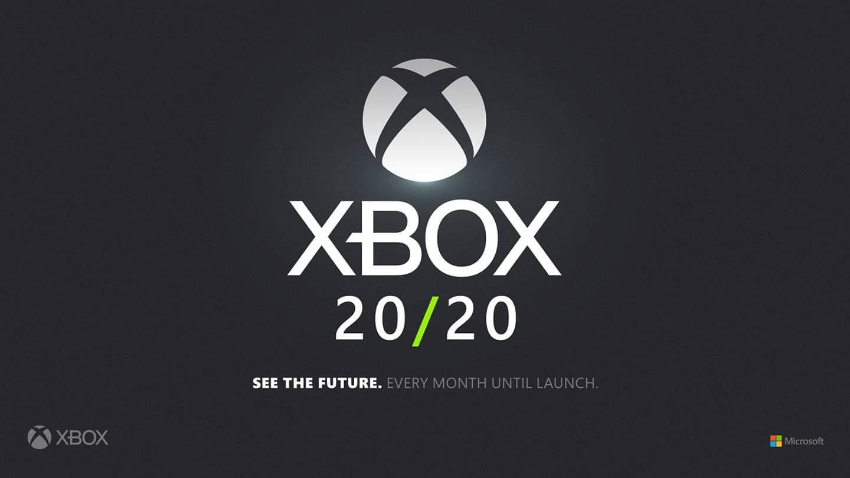《光环:无限》确认亮相7月Xbox直播节目 或公开游戏演示