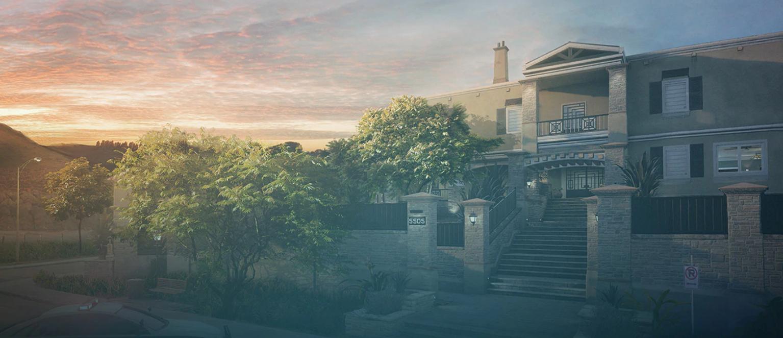 《彩虹六号:围攻》新赛季完整预告 5月20日测试服上线