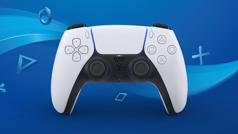 开发商:PS5手柄的触觉反馈甚至能让你感受到游戏中的天气