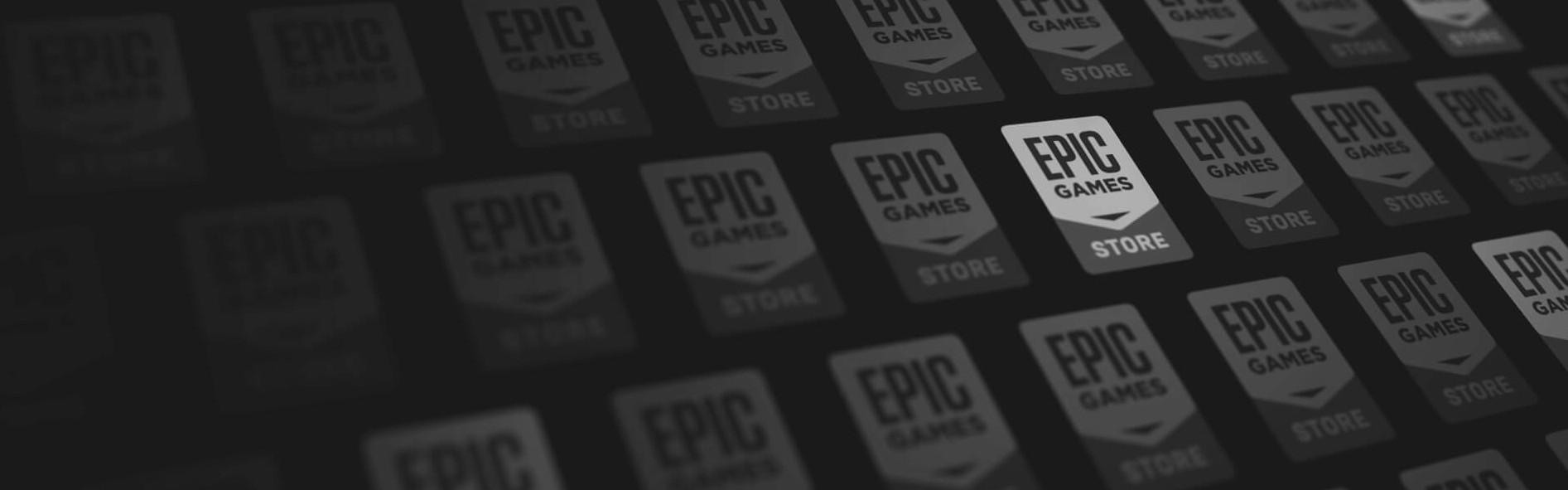 Epic商城官方公告:MOD模组和成
