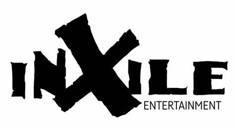 inXile正式确认《废土3》后续新作将上马虚幻5引擎