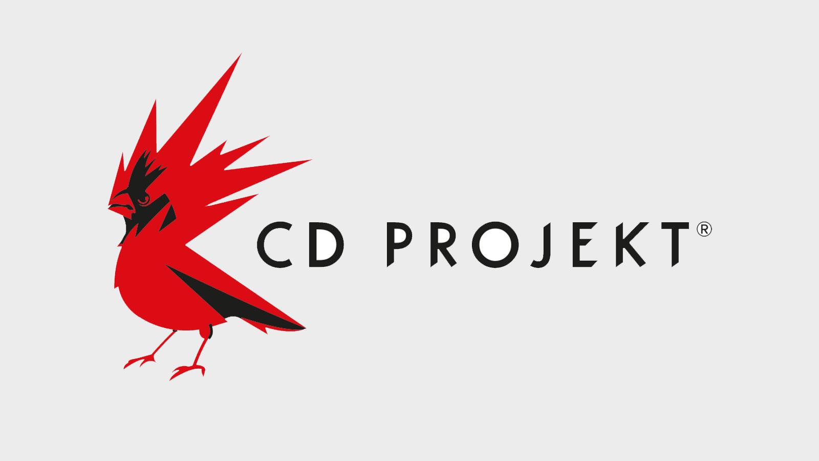 CDPR市值超越育碧 成为欧洲最有价值游戏公司