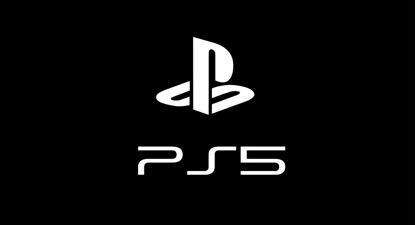 索尼互娱前副总:PS5没有公布造型和游戏只是不按套路出牌 不是坏事