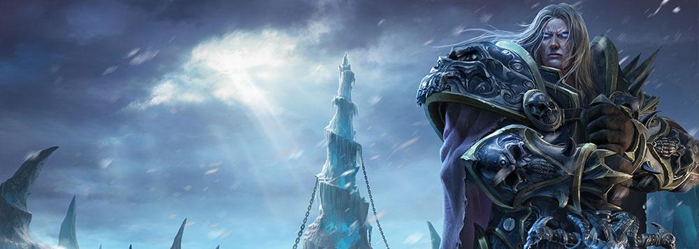 《魔兽争霸3:重制版》开发者日志:将重制匹配系统
