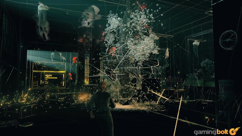 PS5画质完爆PS4的五大进步:虚幻5加持真无敌