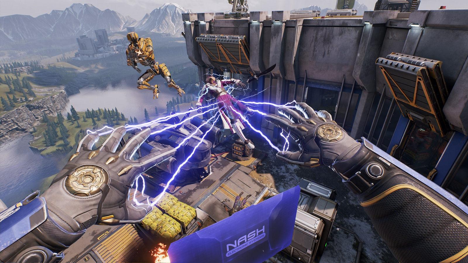 《不法之徒》制作人:登陆PS4而非Xbox是个错误