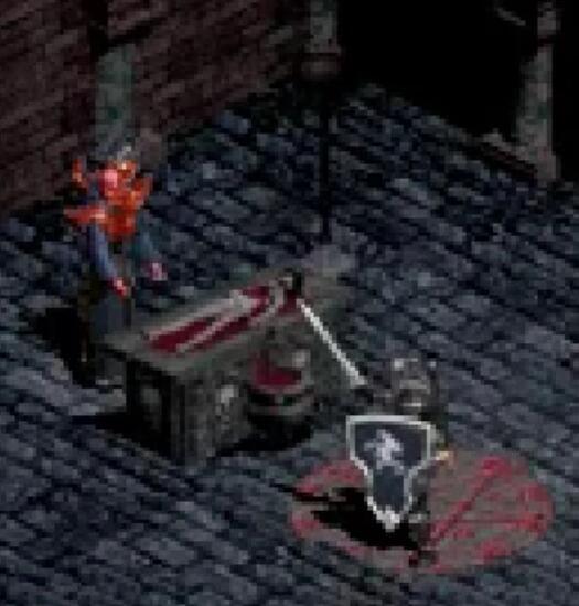 疑似《暗黑2》重制版代号Lazarus已上线暴雪CDN