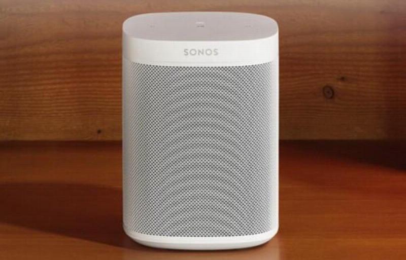 小米陷抄袭风波 Sonos中国:未曾与小米展开合作