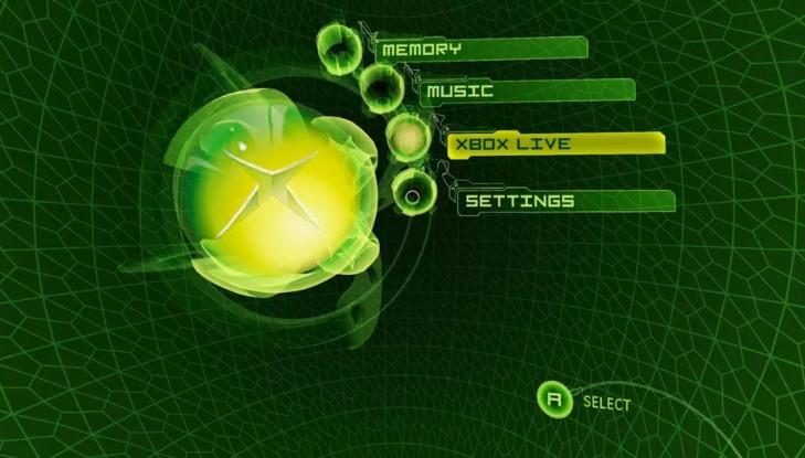 初代Xbox主机和Windows NT 3.5的源代码被泄露
