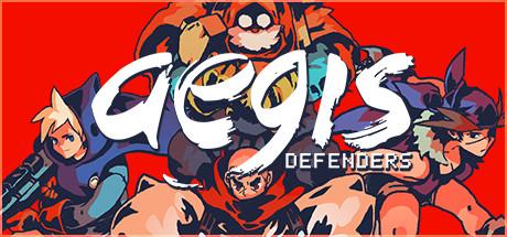 喜加二!《神盾捍卫者》和VR游戏《Interkosmos》可在Steam免费领取