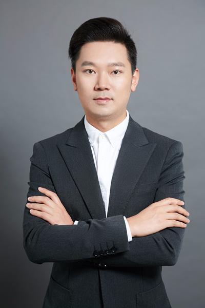 专访网易游戏市场副总经理蔡均:《梦幻西游》IP的文化传承价值