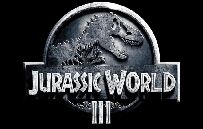 《侏罗纪世界3》有新规划!将开启系列全新篇章