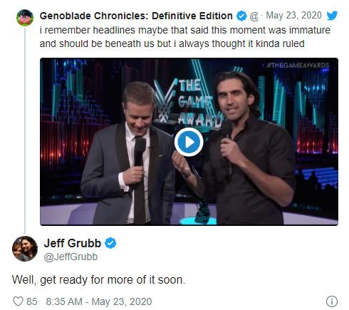 《逃出生天》导演新作可能即将公布 仍是EA发行