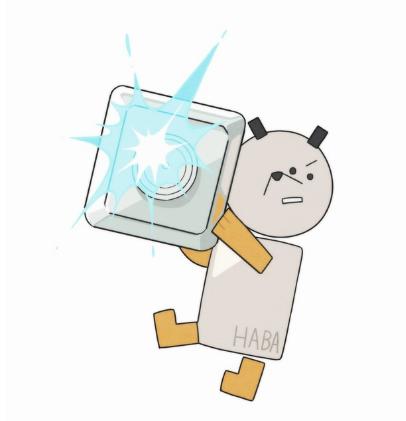 声优内田真礼化身OL美女!全新主演特别WEB动画公开