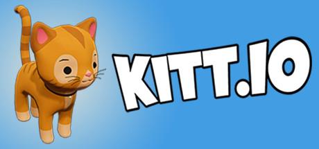 《KITT.IO》英文免安装版