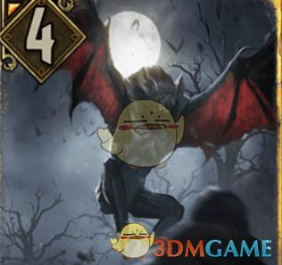 魔兽世界手游:《巫师之昆特牌》通用关键词增益详解