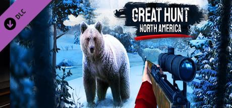 《完美狩猎:北美大陆》简体中文免安装版