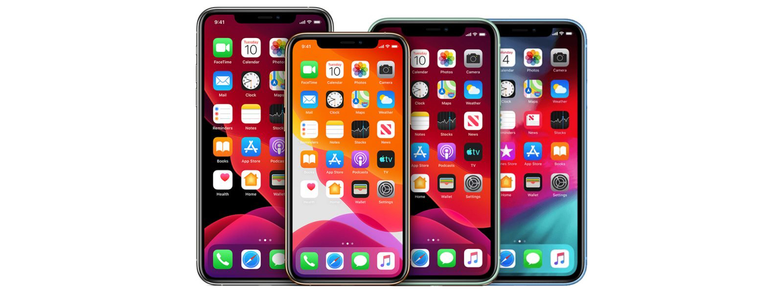 iPhone或无缘USB-C 明年可能直接干掉充电接口