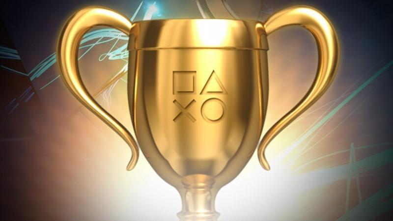 统计显示有近半玩家已通关《最终幻想7:重制版》