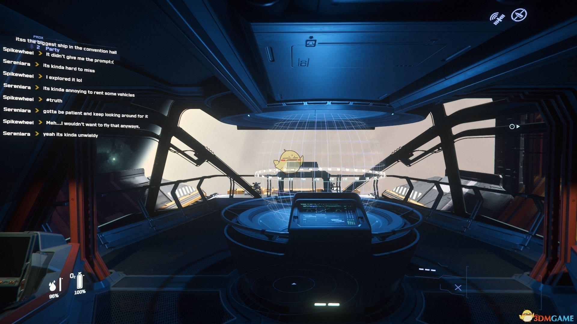 《星际公民》全舰船购买地点及价格分享