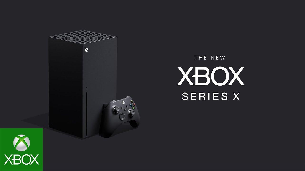 消息称微软希望索尼先出招 6月Xbox直播内容延期俩月