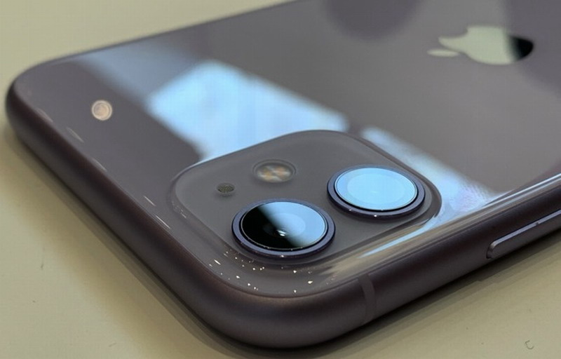 硬核碰瓷!苹果被要求赔偿26亿美元 因iPhone人脸