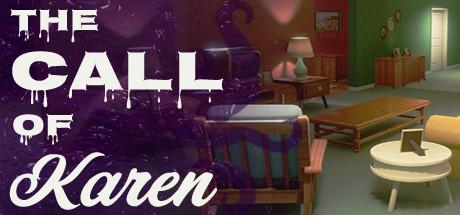 《凯伦的呼唤》游戏库