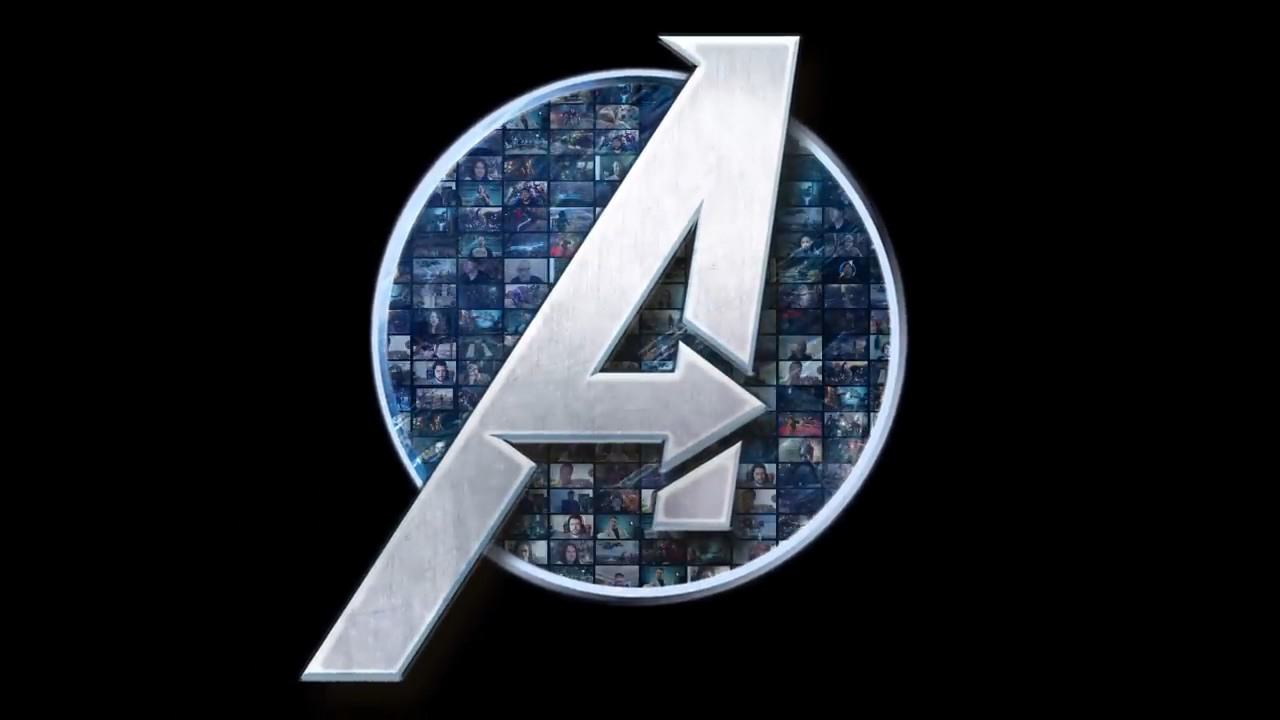 《漫威复仇者联盟》全新玩法视频预告于6月24日公开