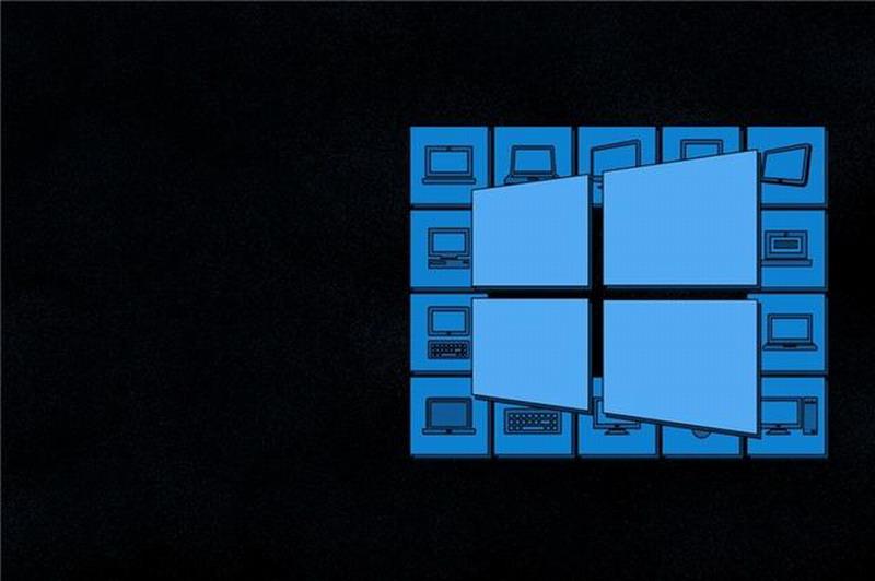 微软发布Win10 2020年5月更新 配置需求更新