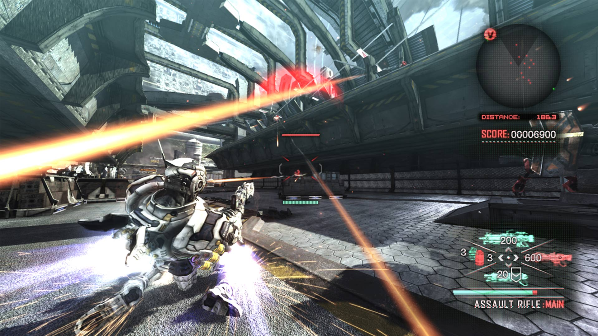 《猎天使魔女&征服》PS4中文版正式发售 定价275元