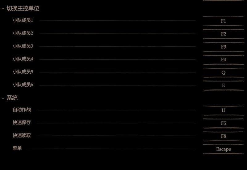 《黑荆棘角斗场》图文攻略 全技能流派详解
