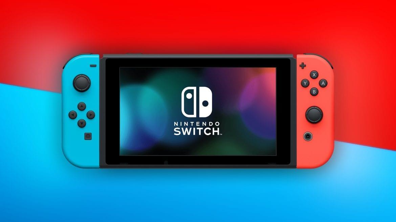 4款独占 法国亚马逊出现多款Switch第三方游戏占位符