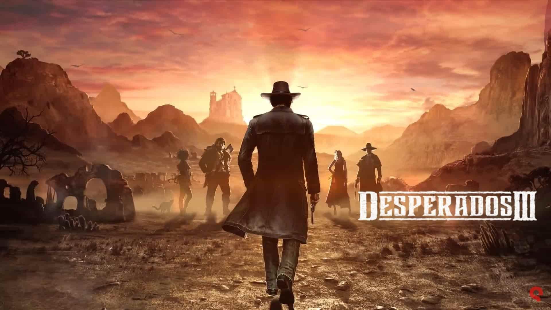 6月发售新游盘点 《最后生还者2》即将来临!