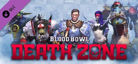 《怒火橄榄球2:死亡地带》英文免安装版