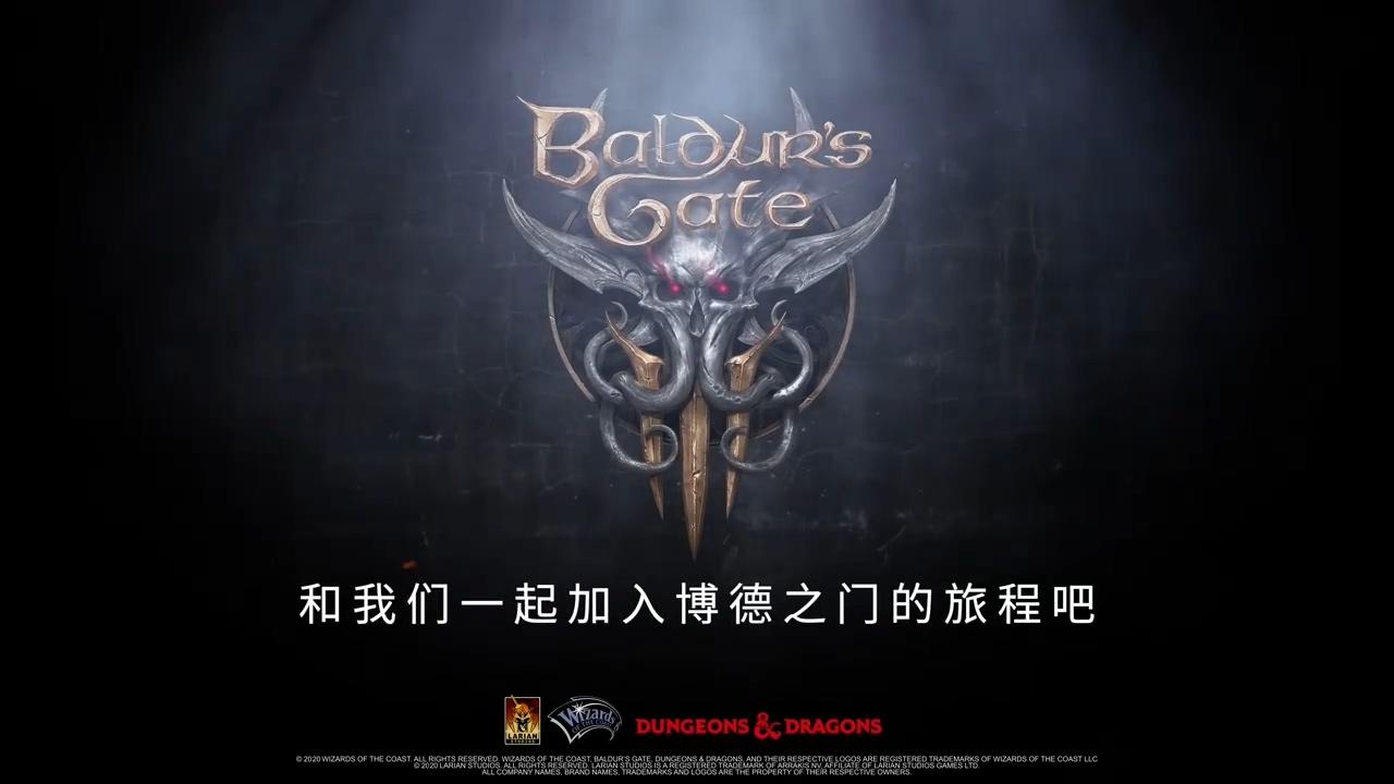 每日更新中文字幕在线观看网站 中文字幕每日更新龙年