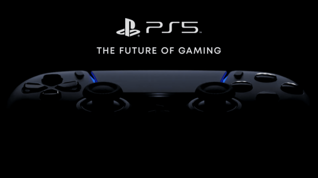 PS5将有独占游戏:只能在PS5主机上游玩、将充分利用PS5新功能